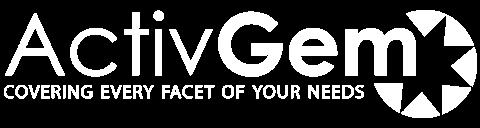 ActivGem